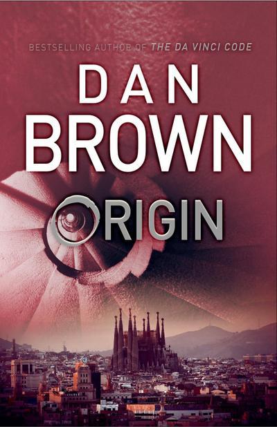 origin-robert-langdon-book-5-