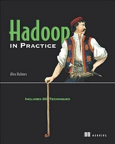 hadoop-in-practice