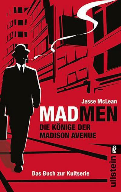 mad-men-die-konige-der-madison-avenue-das-buch-zur-kultserie