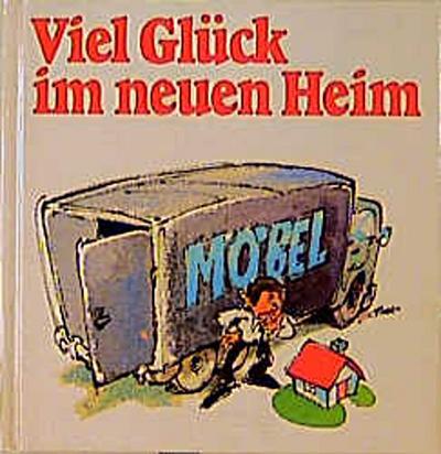 viel-gluck-im-neuen-heim