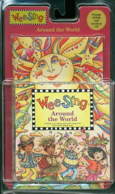 wee-sing-around-the-world