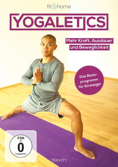 yogaletics-das-basisprogramm-fur-einsteiger-mehr-kraft-ausdauer-und-beweglichkeit