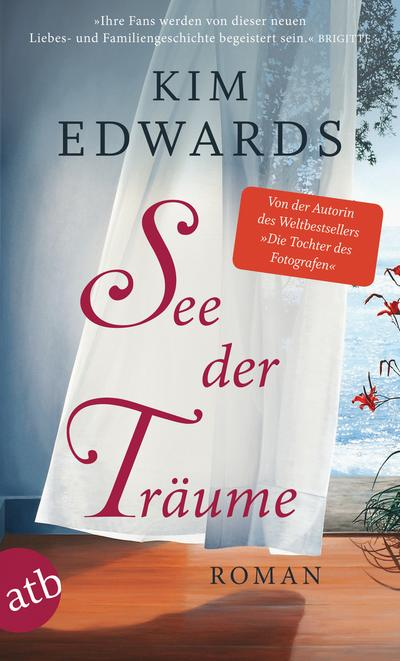 see-der-traume-roman
