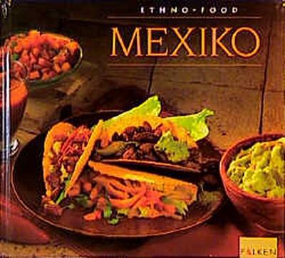 ethno-food-mexiko