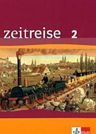 zeitreise-ausgabe-fur-niedersachsen-hamburg-bremen-sachsen-anhalt-brandenburg-schulerbuch