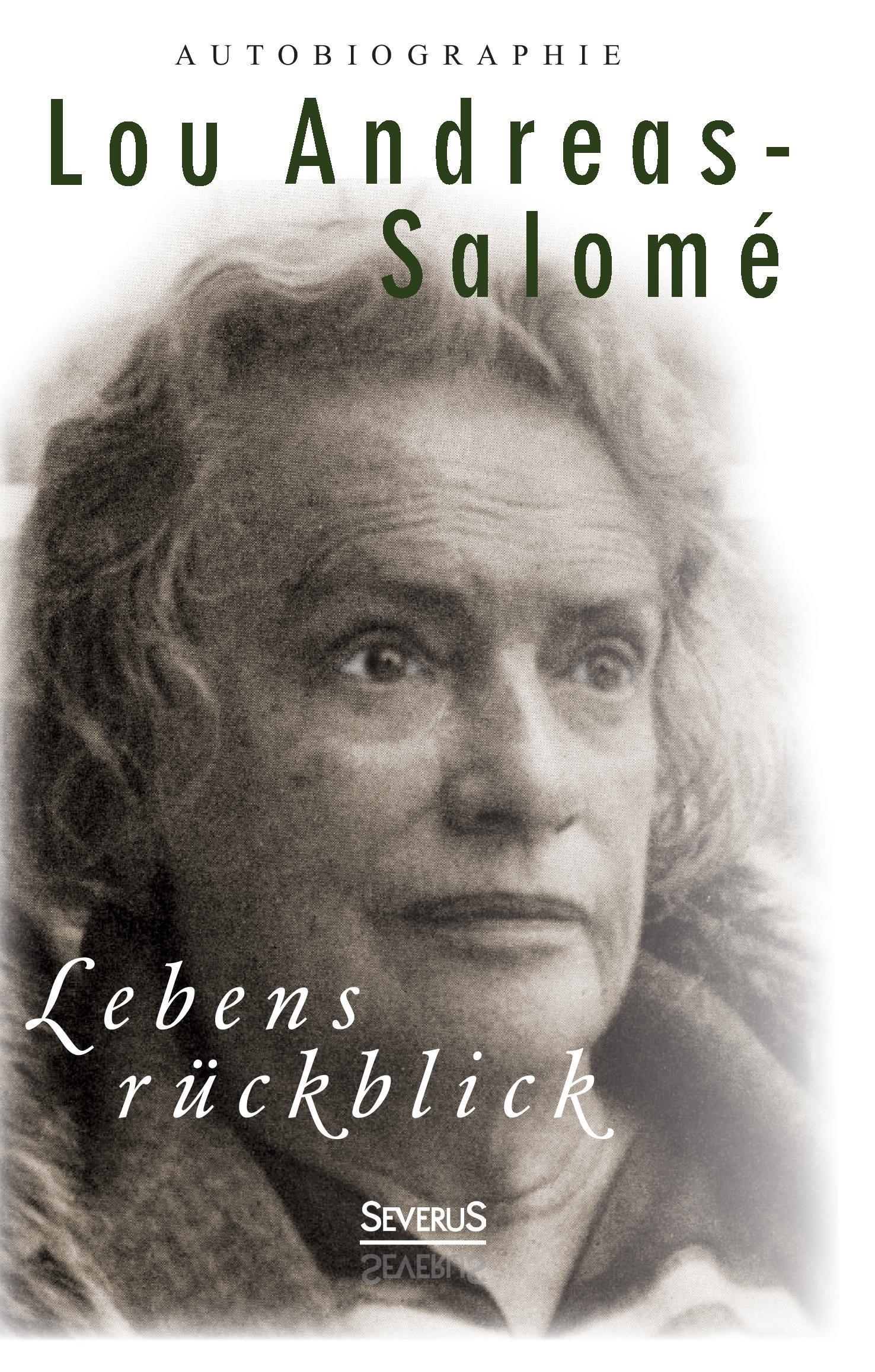 Lebensrueckblick-Autobiographie-Lou-Andreas-Salome