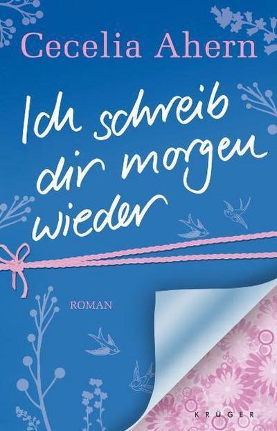 ich-schreib-dir-morgen-wieder-roman