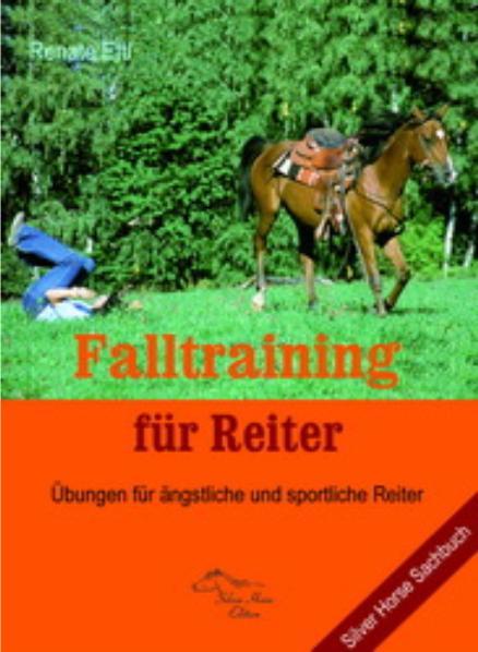 Falltraining-fuer-Reiter-Renate-Ettl
