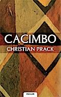 Cacimbo