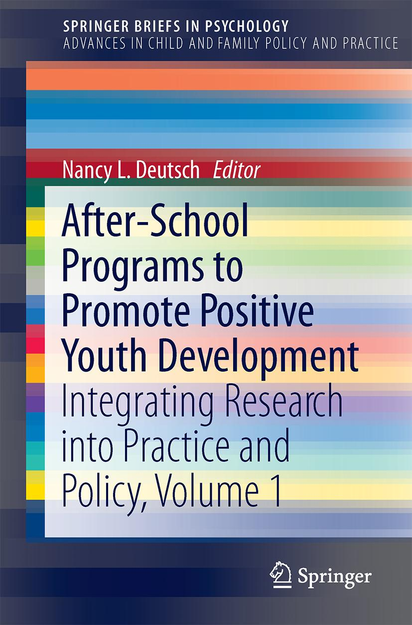 After-School-Programs-to-Promote-Positive-Youth-Development-Nancy-L-Deuts