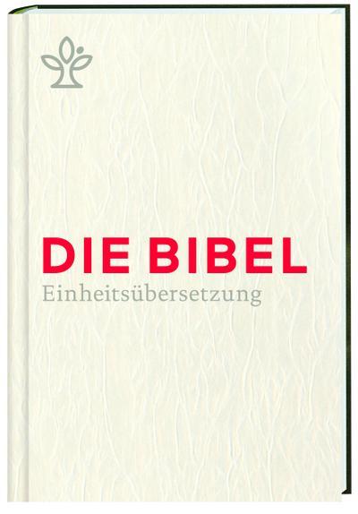 die-bibel-geschenkausgabe-gesamtausgabe-revidierte-einheitsubersetzung-2017-