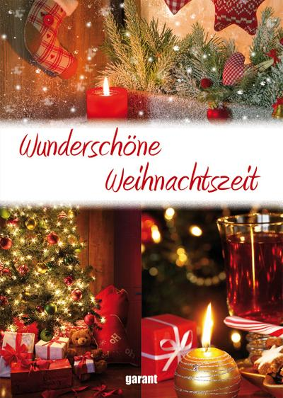 wunderschone-weihnachtszeit-lieder-gedichte-erzahlungen-rezepte-basteln