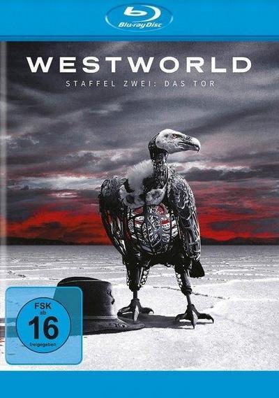 westworld-staffel-2-repack-blu-ray-