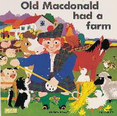 old-macdonald-had-a-farm-big-books-series-