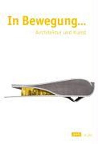 In-Bewegung-Margitta-Buchert