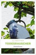 Todesrauscher; Deutsch