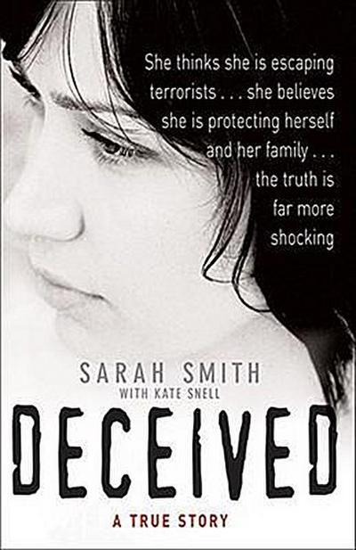 deceived-a-true-story