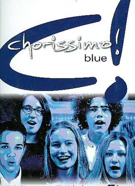 chorissimo-blue-Schulchorbuch-fuer-gleiche-Stimmen-Klaus-Konrad-Weigele