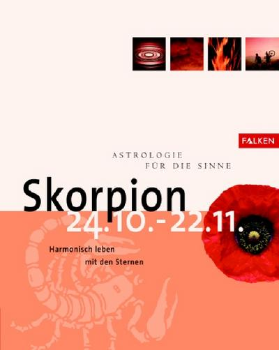 astrologie-fur-die-sinne-skorpion