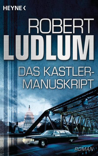 das-kastler-manuskript-roman