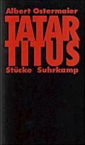 Tatar Titus