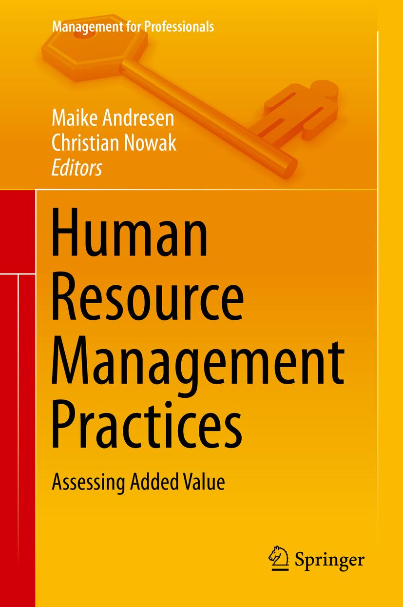 Human-Resource-Management-Practices-Maike-Andresen