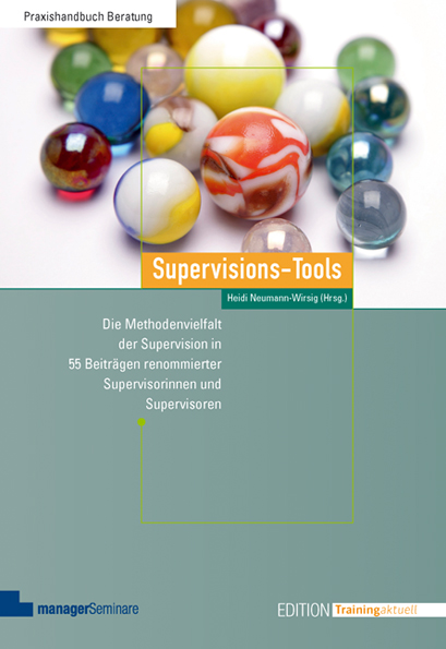 Supervisions-Tools-Heidi-Neumann-Wirsig