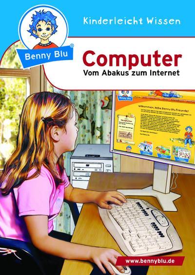 benny-blu-02-0232-benny-blu-computer-vom-abakus-zum-internet