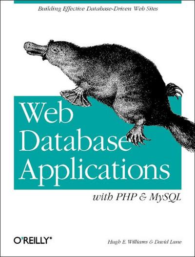 web-database-applications-with-php-mysql-classique-us-