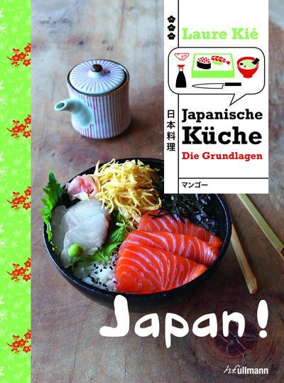 japan-japanische-kuche-die-grundlagen-landerkuchen-schritt-fur-schritt-