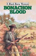 Bonachon Blood