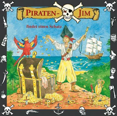 piraten-jim-findet-einen-schatz