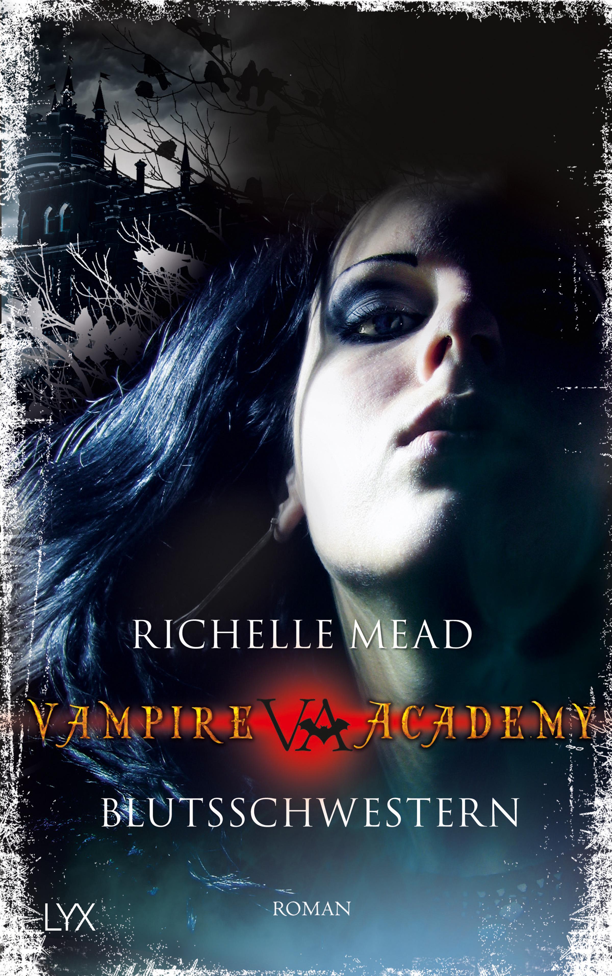 Vampire-Academy-01-Richelle-Mead
