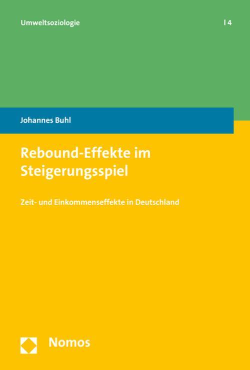 Rebound-Effekte-im-Steigerungsspiel-Johannes-Buhl-9783848728237