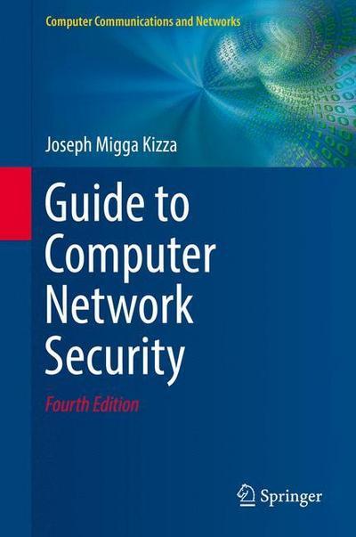 guide-to-computer-network-security-computer-communications-and-networks-