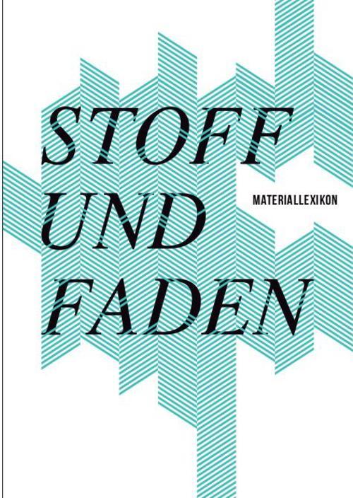Stoff-und-Faden-Constanze-Derham-9783000547775