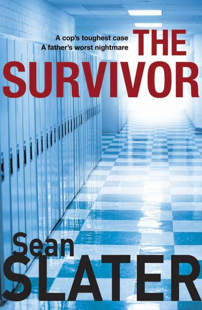 the-survivor