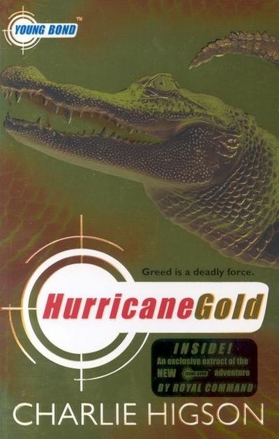 young-bond-hurricane-gold