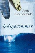 Indigosommer   ; Deutsch;  -