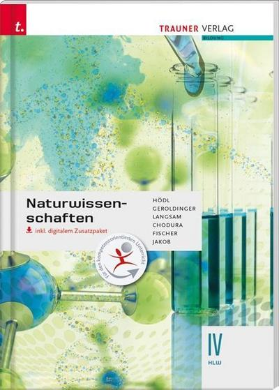 naturwissenschaften-iv-hlw-inkl-digitalem-zusatzpaket