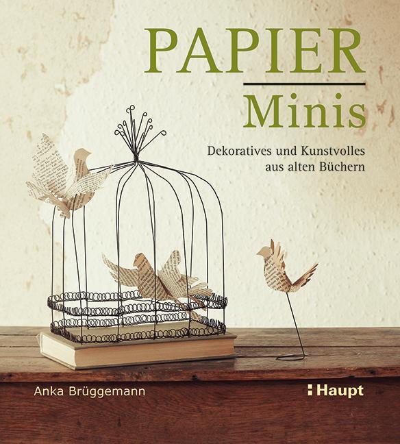 NEU-Papier-Minis-Anka-Brueggemann-601663