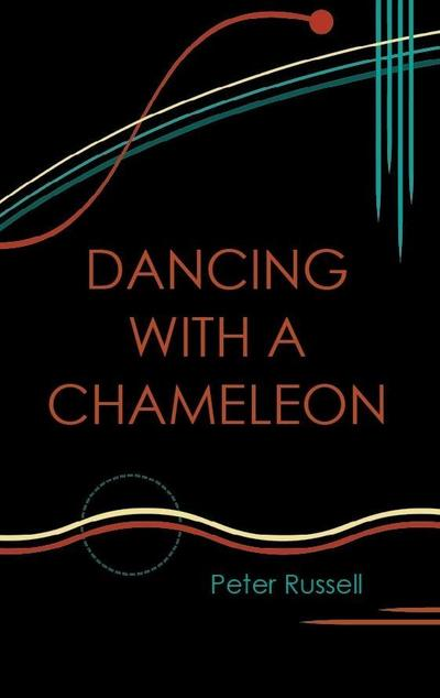 Dancing with a Chameleon