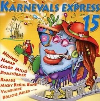 karnevalsexpress-15