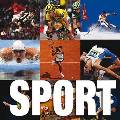 cube-books-sport