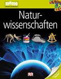 Naturwissenschaften (memo Wissen entdecken)