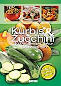 Zucchini & Kürbis