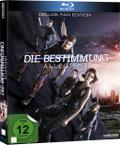 Die Bestimmung - Allegiant. Deluxe Fan-Edition
