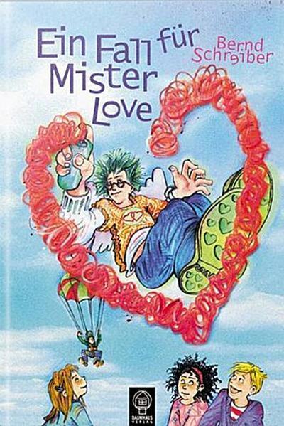 ein-fall-fur-mister-love