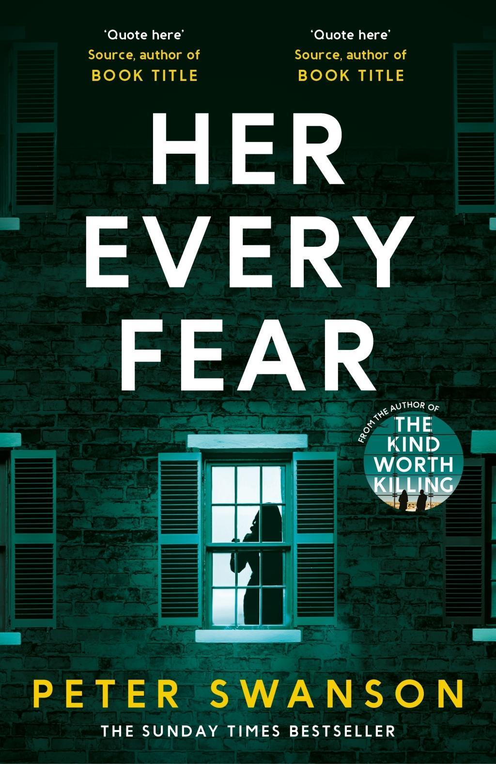 Peter-Swanson-Her-Every-Fear9780571327133