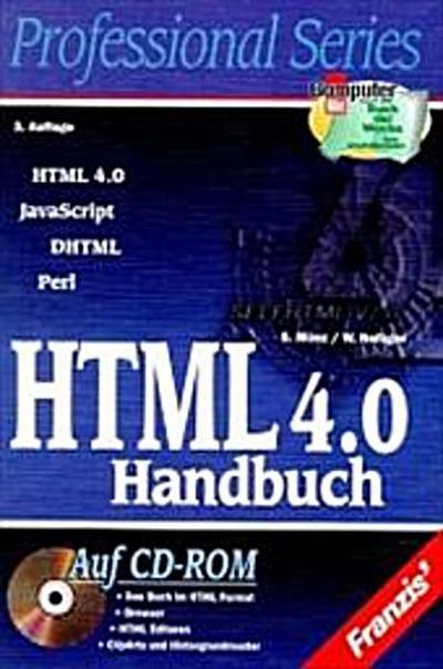 html-4-0-handbuch-m-cd-rom